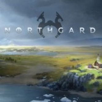 Northgard: le jeu de Stratégie Viking quitte son Early Access en mars!