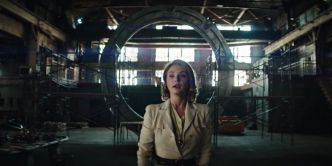 Critique Stargate Origins épisodes 1-2-3 : il n'y a plus de respect…
