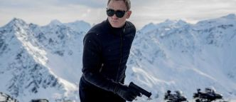 James Bond 25 : la production a trouvé le réalisateur du film, mais...