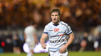 Rugby - Top 14 : Johan Goosen va faire son retour en France !