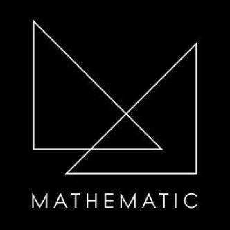 URGENT: Mathematic (Paris) recherche des compositing artists Nuke et After Effects immédiatement.