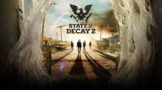 Collector et opti One X de State of Decay 2