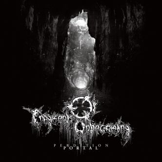 Fragments Of Unbecoming (Death Metal - Allemagne) sortira Perdition Portal le 18 mai chez...
