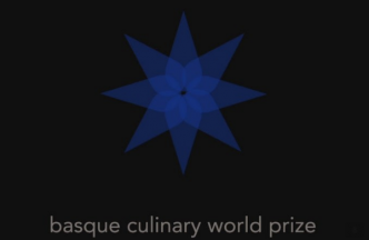 Le Basque Culinary World Prize chez Massimo Bottura