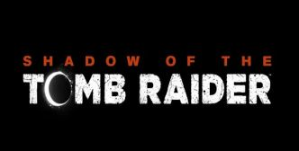 Confirmation officielle de Shadow Of The Tomb Raider