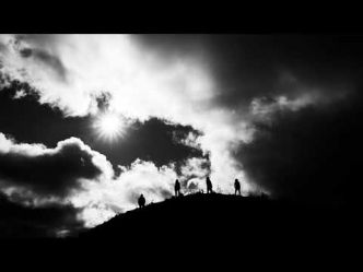 Uada (Black Metal/USA) sortiraCult of a Dying SunchezEisenwald Tonschmiede Records à la...