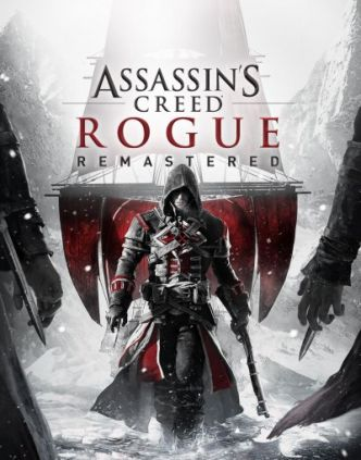 TEST - Assassin's Creed Rogue Remastered: que valent les versions PS4 et Xbox One?