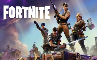 Fortnite : le crossplay PS4/Xbox One « inévitable » selon Epic Games