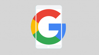 Google déploie officiellement l'index mobile-first et avertira les sites concernés !