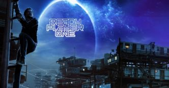 [Critique] Ready Player One
