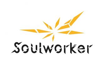 20 coupons SoulWorker à gagner !