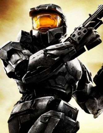 Halo The Master Chief Collection prochainement dans le Xbox Game Pass ?