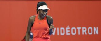La Fed Cup comme tremplin