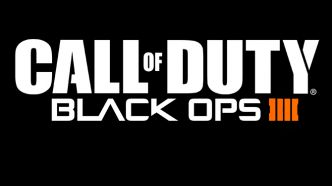 Call of Duty Black Ops 4 : Vers une absence de campagne solo ?