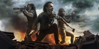 The Walking Dead saison 8: La finale de la saison a connu les pires audiences !