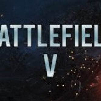 Battlefield V (2018): DICE a créé un prototype de mode Battle Royale! Ravi?