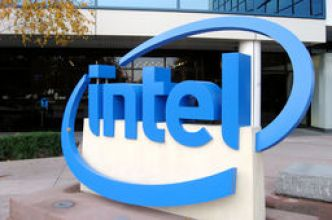 "Intel clôture sa division ""wearables"""