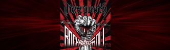Dizzygoth – Rock and Roll Rebels