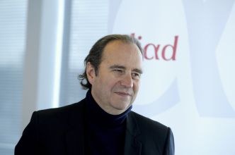 Comment Xavier Niel va concurrencer Orange au Sénégal