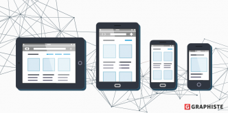 Design d'application mobile : comment bien utiliser les images ?