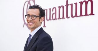 Affaire Quantum Global: Jean-Claude Bastos brandit la menace d'un arbitrage international