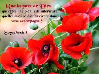 Quelle est l'occasion opportune ? ( Oswald Chambers )