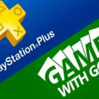 PS+ Vs. Xbox Games With Gold – Mai 2018: Microsoft bat Sony! Vous êtes d'accord?