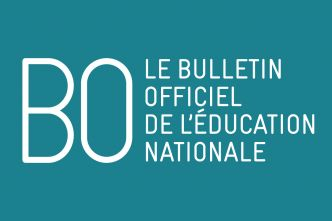 Au BO du 26 avril 2018 : personnels du second degré et psychologues de l'éducation nationale ...