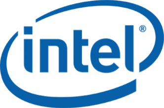 Core i5-8500 : le bon plan Intel ?
