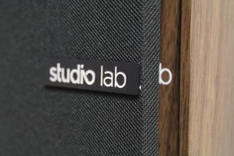 Test : Studio Lab 102
