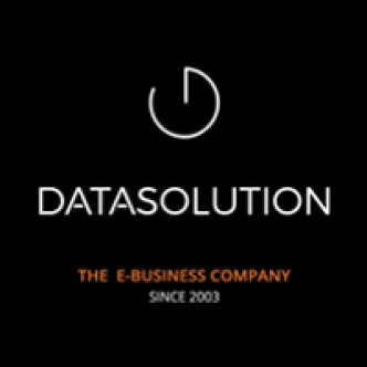DataSolution
