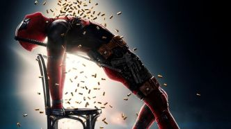 Box Office US : Deadpool 2 détrône largement Infinity War