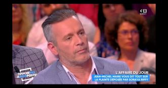 Jean-Michel Maire en couple : Les révélations de Cyril Hanouna !