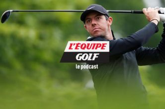 Golf - Podcast - Podcast golf : Wentworth, le 5e Majeur européen ?