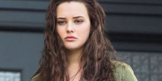 13 Reasons Why: Katherine Langford rend hommage à Hannah !