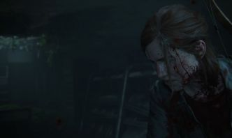 E3 2018 : The Last of Us Part 2 montre son gameplay sanglant
