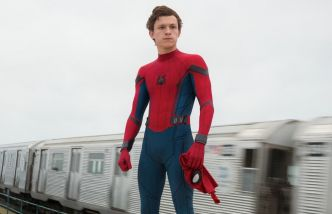 Spider-Man Homecoming 2 : Tom Holland dévoile enfin le titre officiel de la suite
