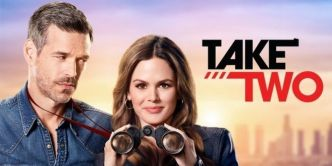 HYPNOREVIEW | TAKE TWO : LES DEUX FONT LA PAIRE