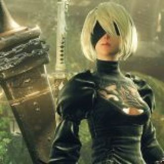 NieR Automata – Become As Gods Edition: Notre Test Complet sur Xbox One X