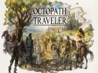 Octopath Traveler, la rupture de stock au Japon va durer…