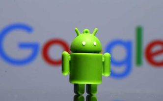 Android : Google menace de rendre son OS mobile payant après l'amende de 4,3 milliards d'euros