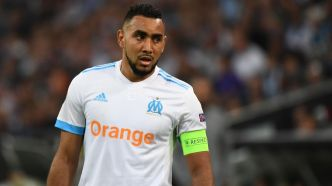 Marseille - Nantes EN DIRECT
