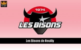 D1 : Un attaquant pour Neuilly/Marne.