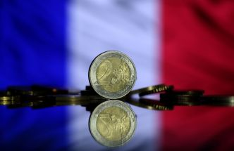 "France: Fitch confirme la note ""AA"", la perspective stable"