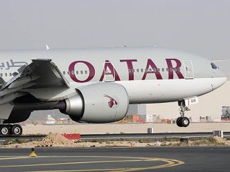 Qatar Airways se renforce sur Budapest en Airbus A330