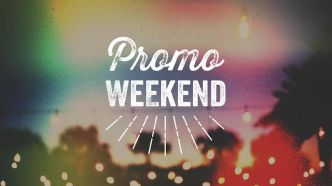 [#BonPlan] Les promos high-tech du week-end