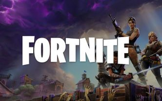 Fortnite sur Android : voici la configuration minimale requise