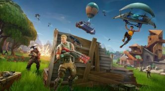 Fortnite : sur quels smartphones Android fonctionnera-t-il ?