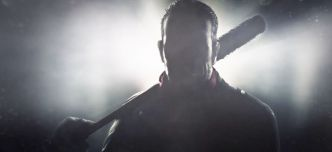 Tekken 7 : Negan de The Walking Dead sera dans le Season Pass 2