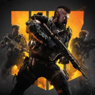 Preview de Call of Duty : Black Ops 4 - Preview du multijoueur